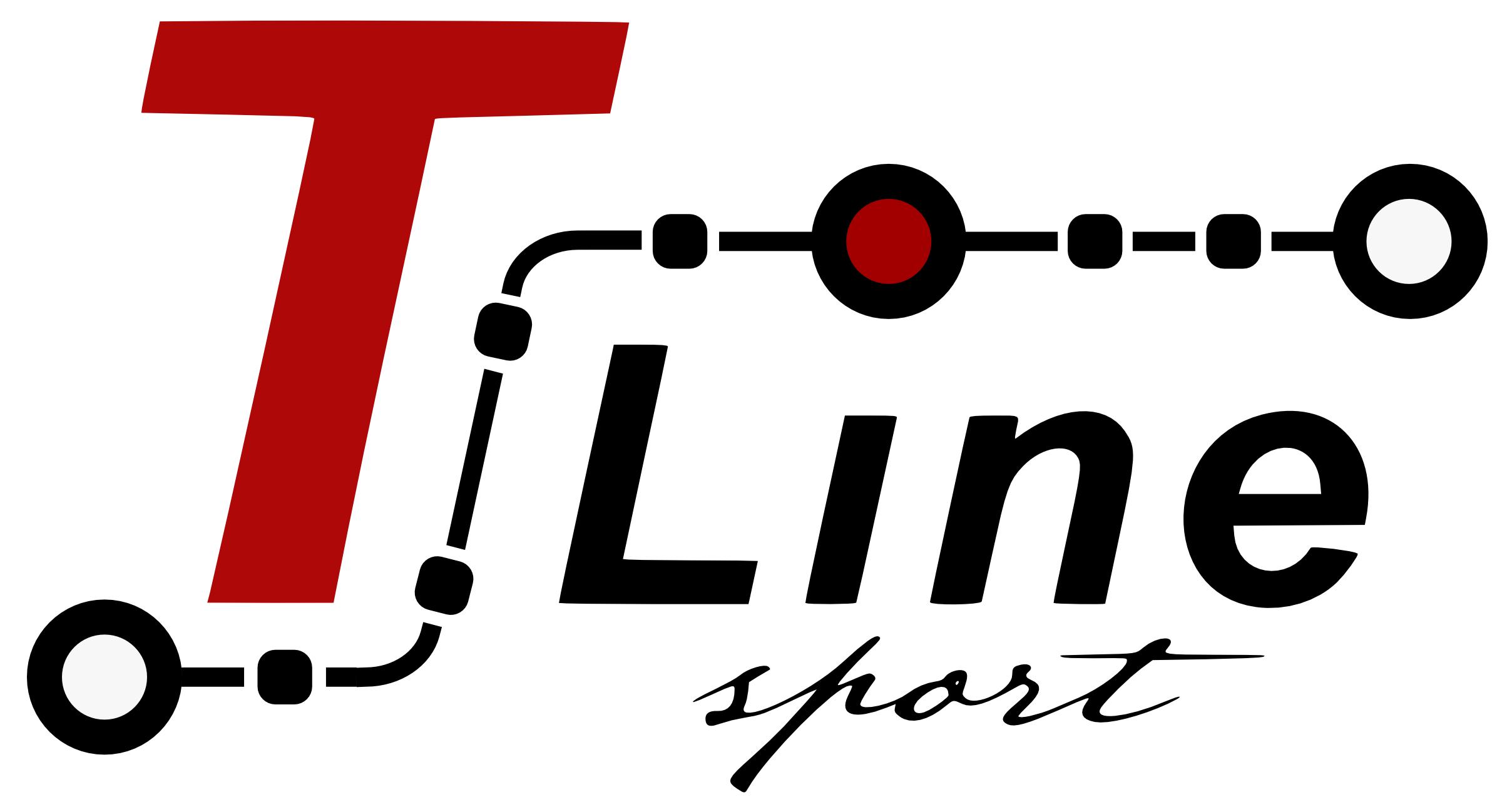Logo-T-line-sport