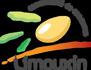 logo cc limouxin